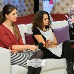 Carmen de la Miss Baker la TV Neptun