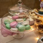 Candy Bar Simona si Catalin  la Noblesse