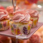 Candy Bar la botezul Sofiei de la Restaurant Sirena din Mamaia