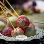 Candy Bar Botez Alesia Maria