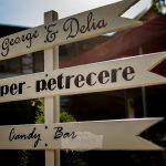 Canyd Bar pentru Delia si George