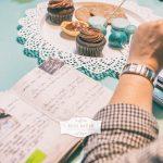 Cum se pregateste o viitoare Mireasa pentru Candy Bar si Tort