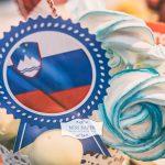 Candy Bar pentru Scoala Generala Brancusi Medgidia
